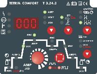 TETRIX 180 activArc COMFORT