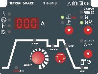 TETRIX 180 activArc SMART