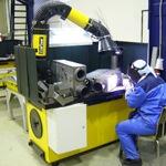 welding_tables.jpg