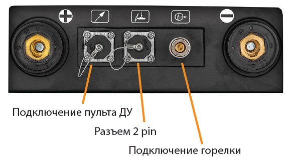 КП TECH TIG 400 (W332)-2.png