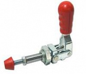 Прижимы Piher Toggle Clamp Push-Pull