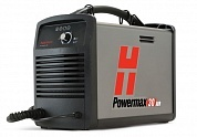 Powermax 30AIR
